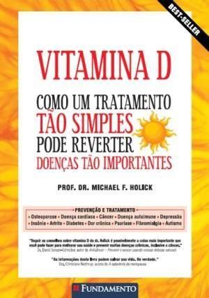 vitamina-d-como-um-tratamento-to-simples-pode-reverter_MLB-O-3013914620_082012