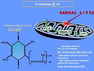 doencas-mitocondriais CoQ10