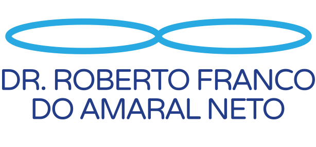 logo_blog_dr_franco_do_amaral_2