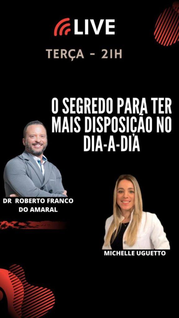 melhor médico do brasil