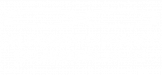 logo_blog_dr_franco_do_amaral_branco
